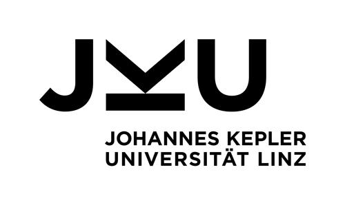 Johannes Keppler Universitaet